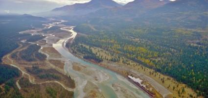 Rocky Mountain Express Image 7