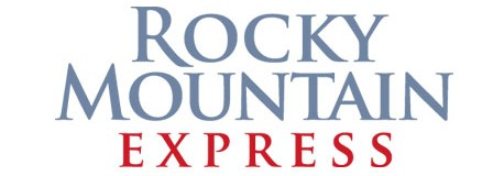 Welcome to the Rocky Mountain Express website